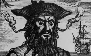 blackbeard_1154584c