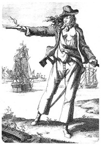 Bonney,_Anne_(1697-1720)