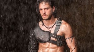 kit-harington-pompeii