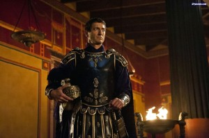 Pompeii-Movie-Stills_16