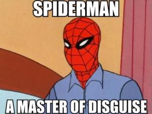 spidey-meme-master-disguise