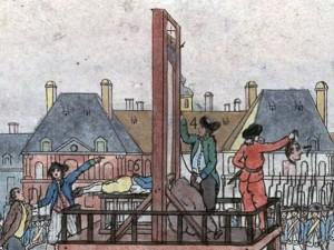 guillotine-1