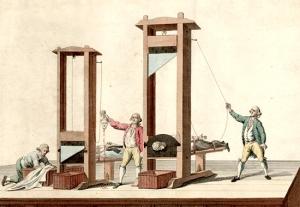 guillotine-2