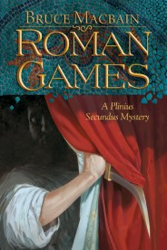 Roman-Games-Low-Res-cover-184x276