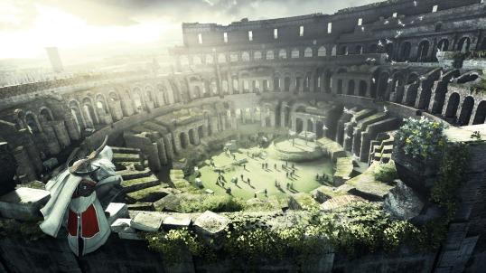ss_02-colliseum-full_164617